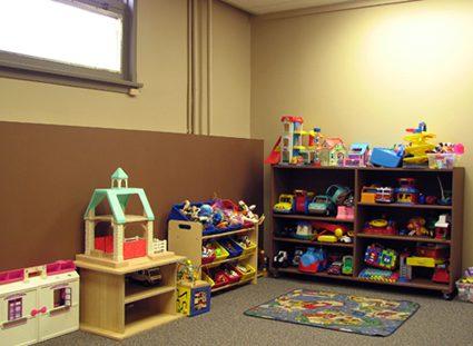 kids-room-ideas.net, Балалар ойын бөлмесі, Ойыншықтар, Қуыршақтар