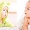 3–5 айлық балаларды тәрбиелеу