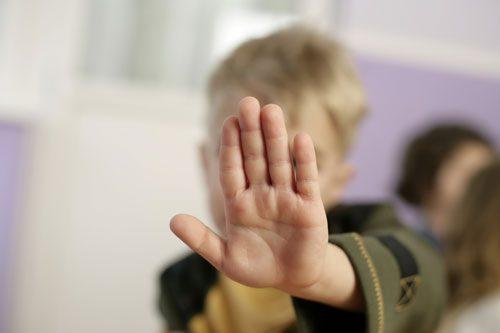 Балаңыздың алдында айтылмайтын әңгімелер, О чем нельзя говорить при детях