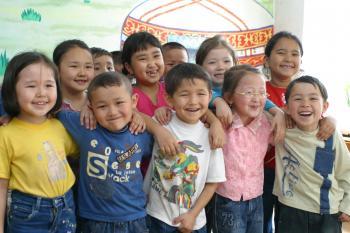Балабақшада, Балабақша, садик, Детсад, бабалар бақшасы, Балабақшаның фотосы, Балабақшаның суреті, балалардың суреті, Балабақшадағы балалар