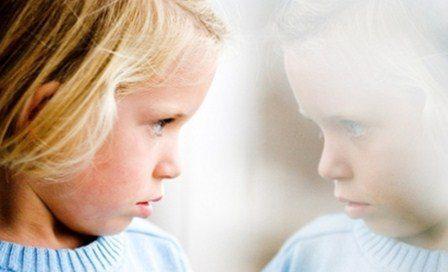 Аутизм, балалардағы Аутизм, Аутизм фото, Аутизм суреті