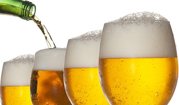 Сыра, пиво, сыраның суреті, пивоның фотосы