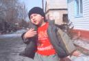 Кішкентай Ерболат: «Біздің жігіттер»